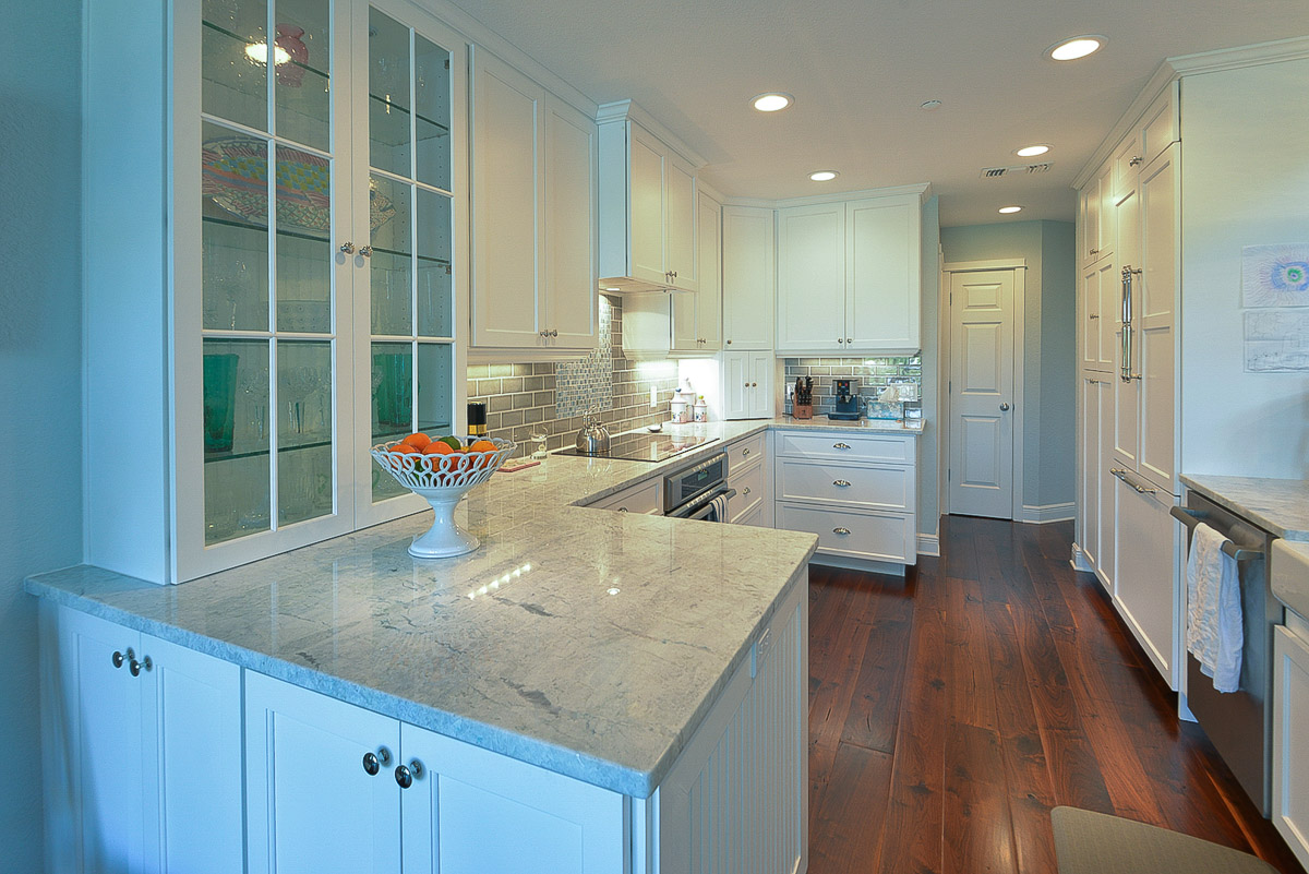 Paradise Island Contracting – Speciliasts in Interior and Exterior ...